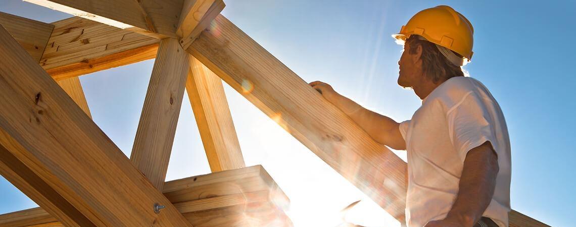 Vorarlberger Holzindustrie