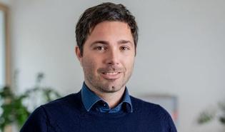 Pierre Mitternöckler