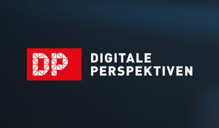 Digitale Perspektiven