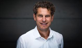 Markus Comploj