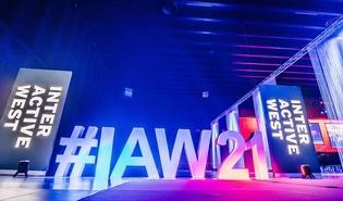 IAW 2021
