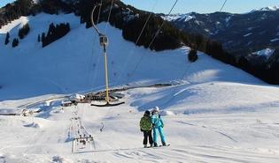 Klein(st)skigebiete neu aufgelegt