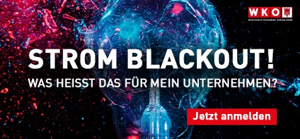 Strom Blackout Vorarlberg