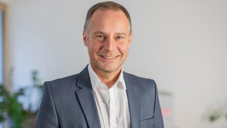 Mag. Martin Hundertpfund